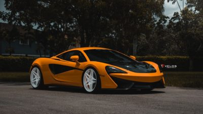 2018 orange McLaren 570S coupe 07