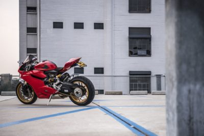 image of 03 Ducati 1199 Panigale