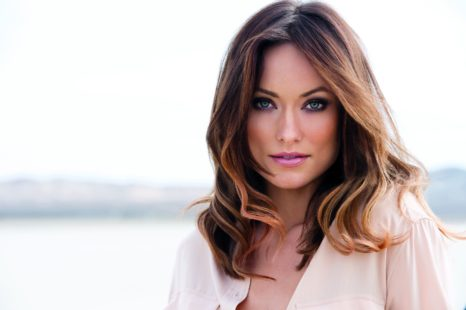 Olivia Wilde Hollywood Actress & Celebrity