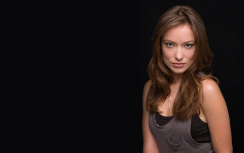 Olivia Wilde as Rachel Salas - In Time
