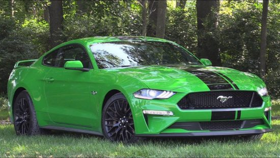ford mustang gt  hd high quality images