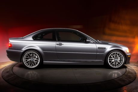 bmw m3 e46 side amazing computer wallpaper