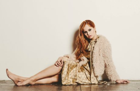 Debby Ryan legs hd wallpapers